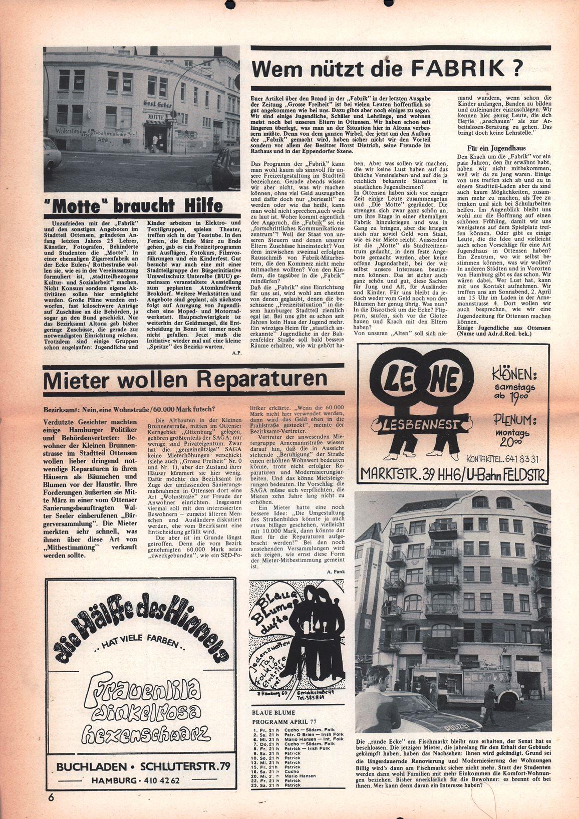 Hamburg_Grosse_Freiheit035