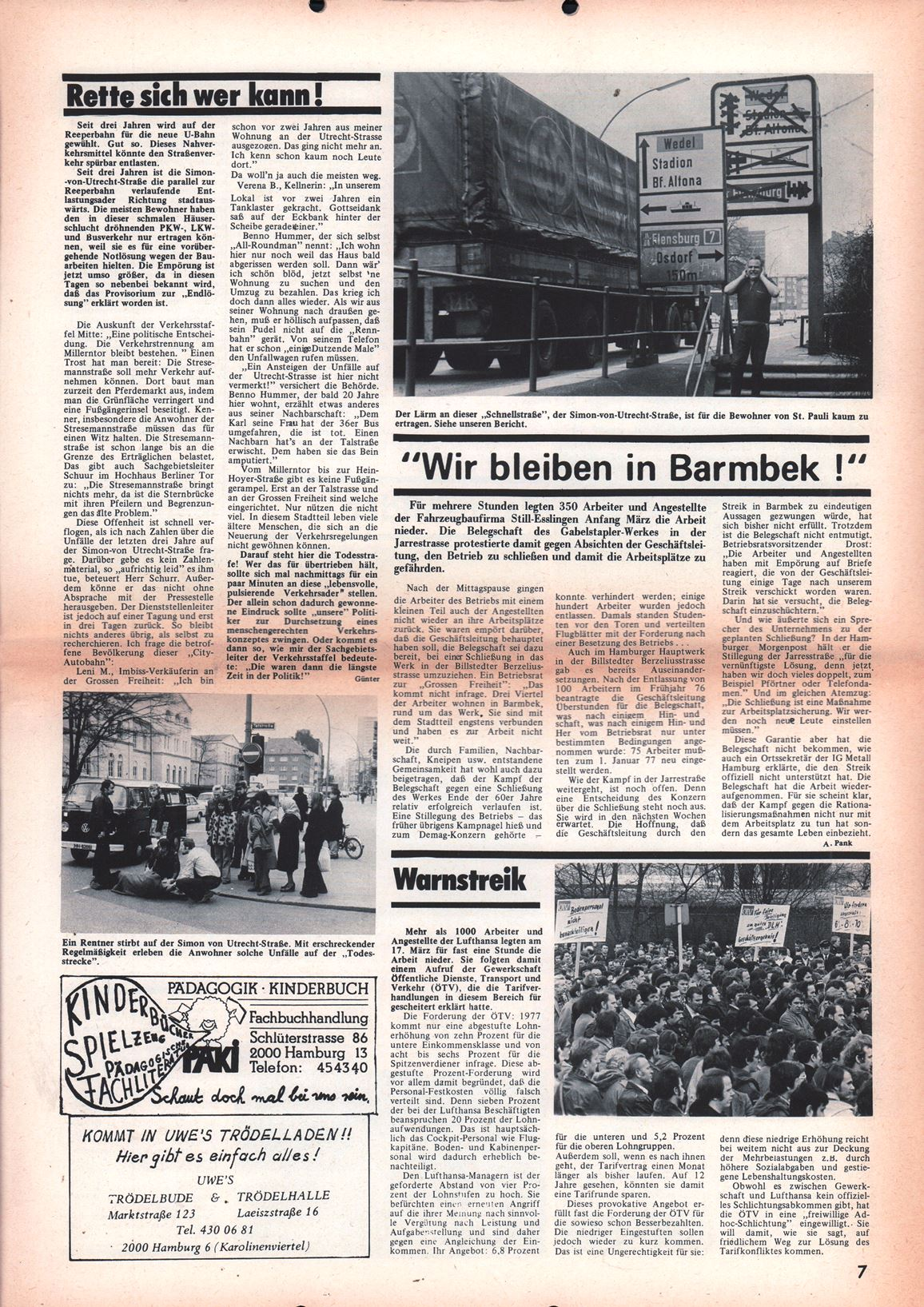 Hamburg_Grosse_Freiheit036