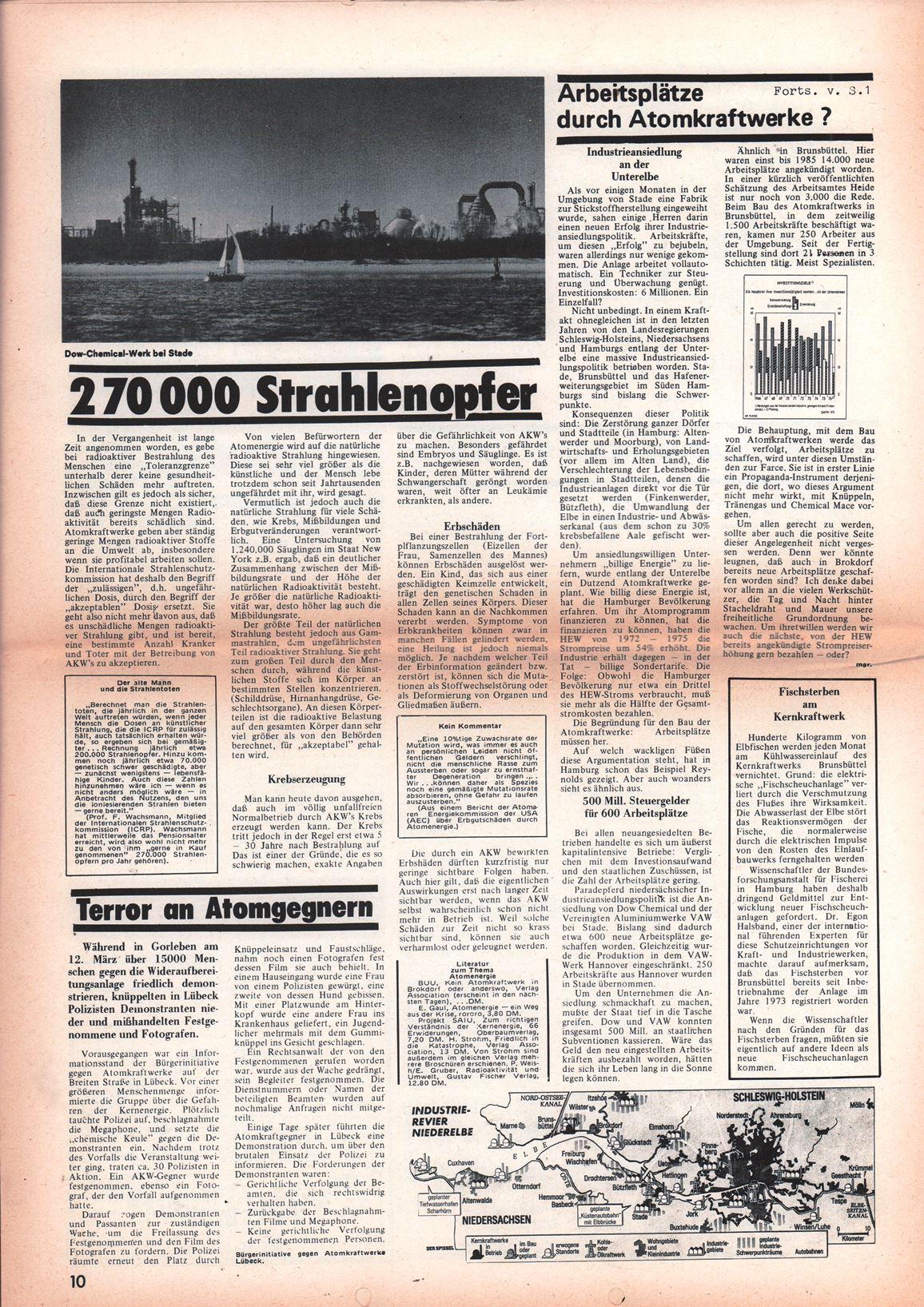 Hamburg_Grosse_Freiheit039
