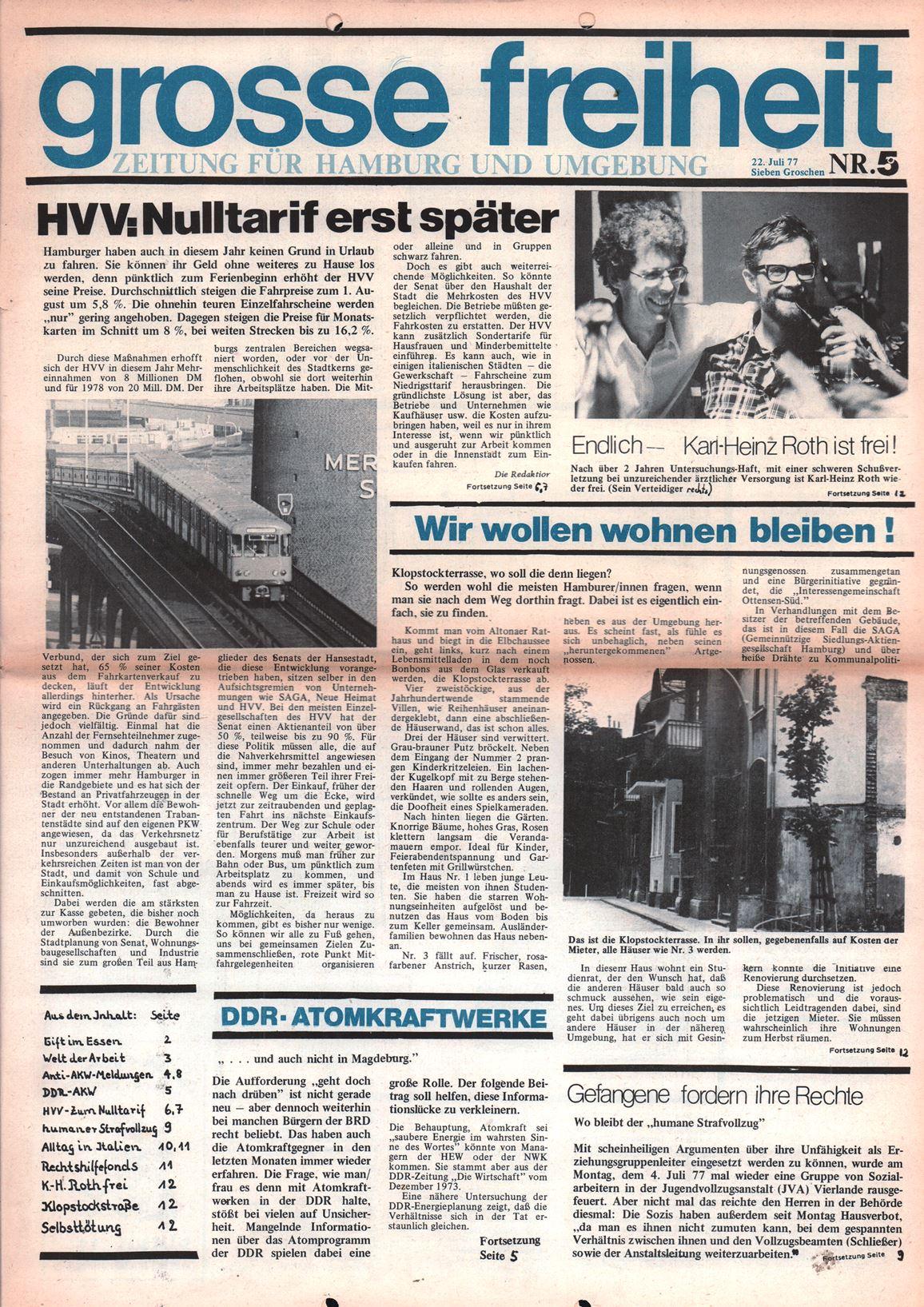 Hamburg_Grosse_Freiheit066