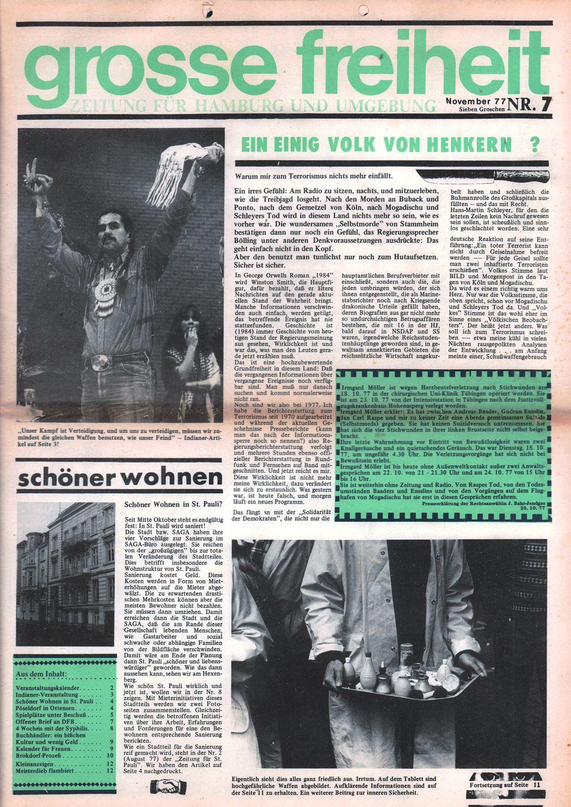 Hamburg_Grosse_Freiheit091