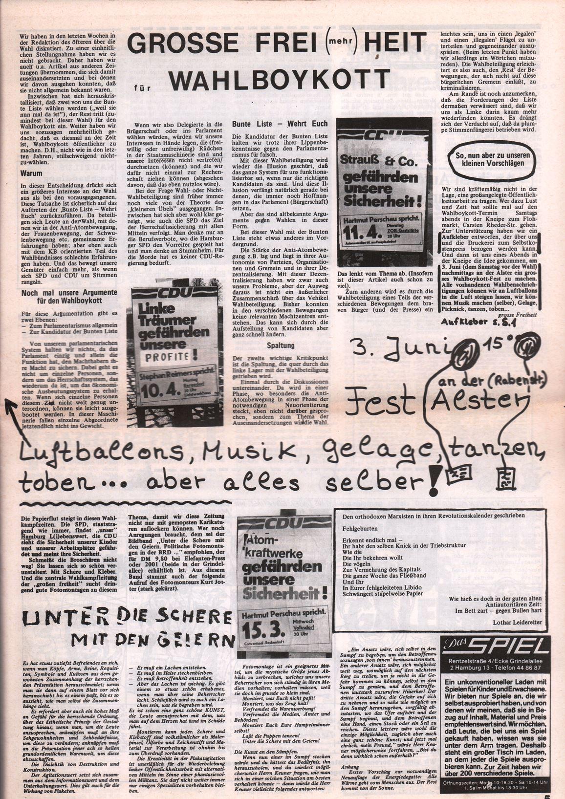 Hamburg_Grosse_Freiheit165