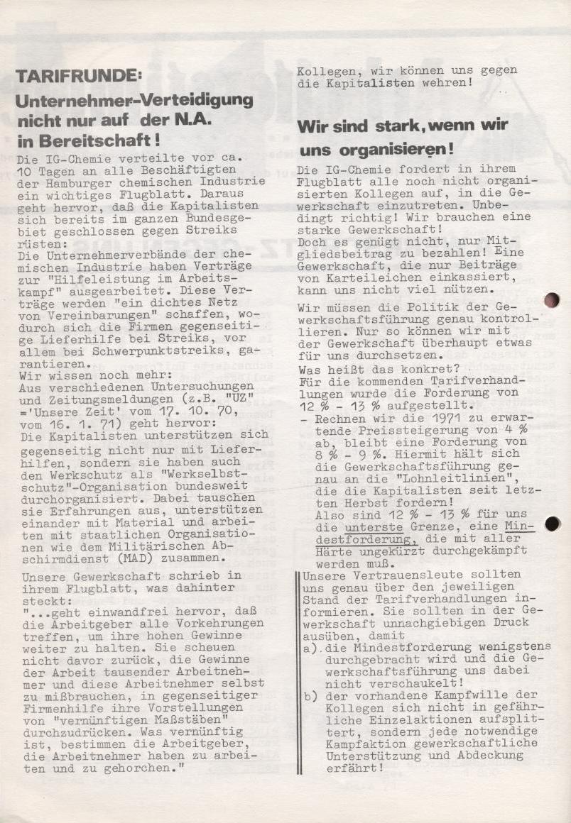 Hamburg_Norddeutsche_Affinerie_SALZ_Arbeiterstimme_1971_Nr_2_206