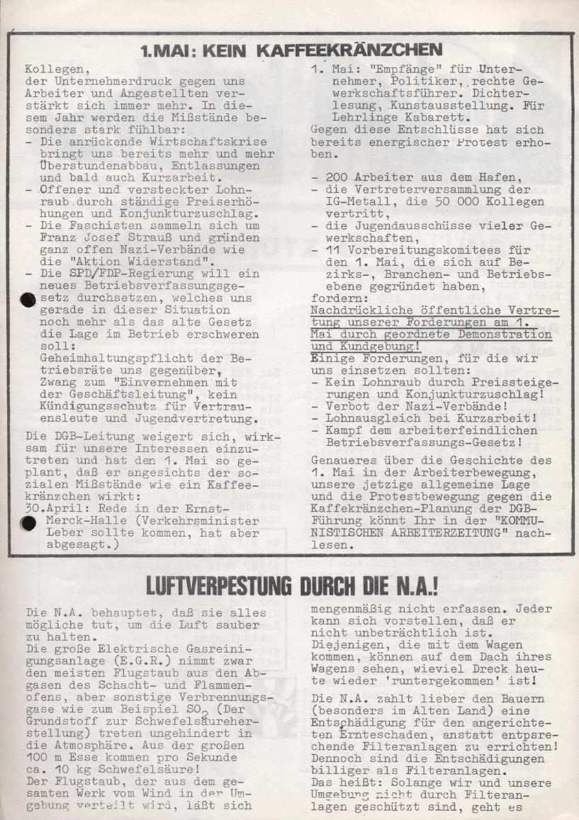 Hamburg_Norddeutsche_Affinerie_SALZ_Arbeiterstimme_1971_Nr_2_207