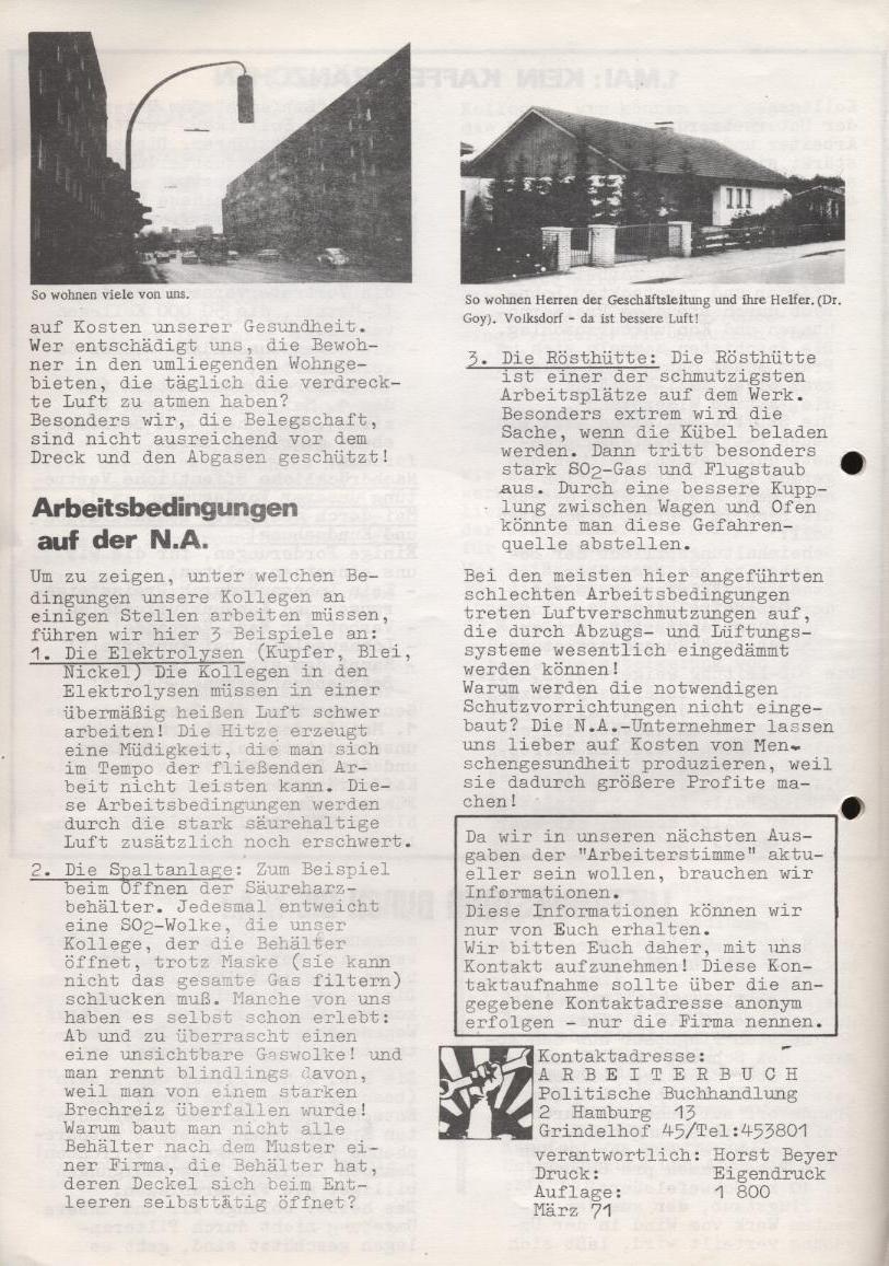 Hamburg_Norddeutsche_Affinerie_SALZ_Arbeiterstimme_1971_Nr_2_208