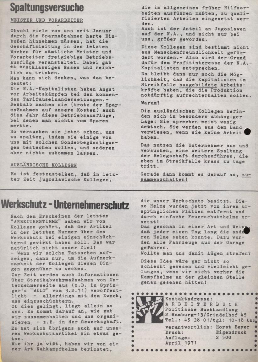 Hamburg_Norddeutsche_Affinerie_SALZ_Arbeiterstimme_1971_Nr_3_200