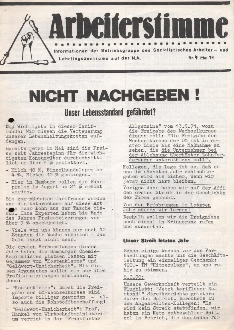 Hamburg_Norddeutsche_Affinerie_SALZ_Arbeiterstimme_1971_Nr_4_192