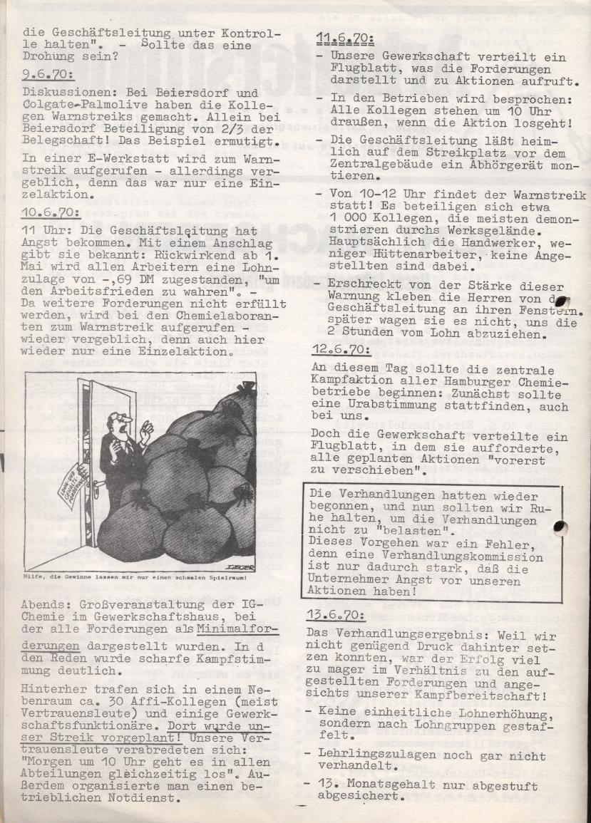 Hamburg_Norddeutsche_Affinerie_SALZ_Arbeiterstimme_1971_Nr_4_193
