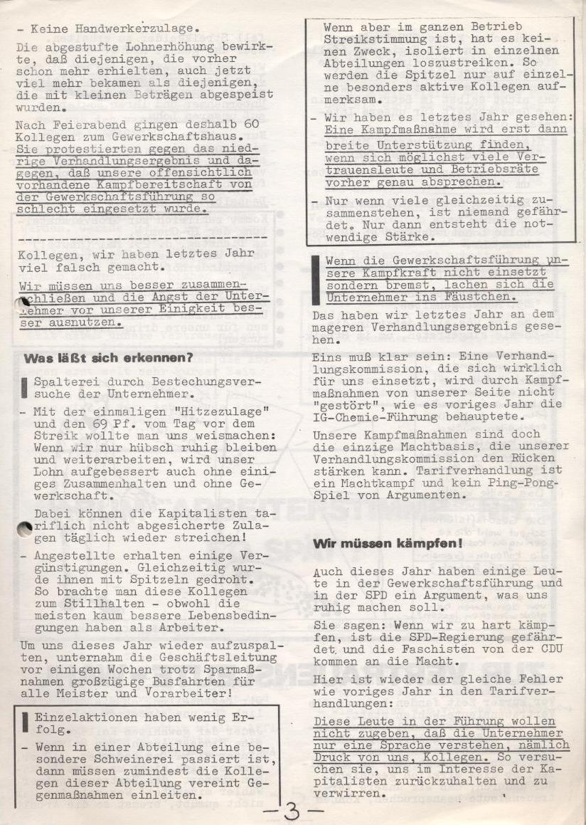 Hamburg_Norddeutsche_Affinerie_SALZ_Arbeiterstimme_1971_Nr_4_194