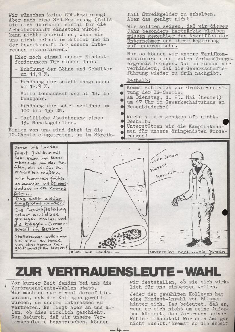 Hamburg_Norddeutsche_Affinerie_SALZ_Arbeiterstimme_1971_Nr_4_196