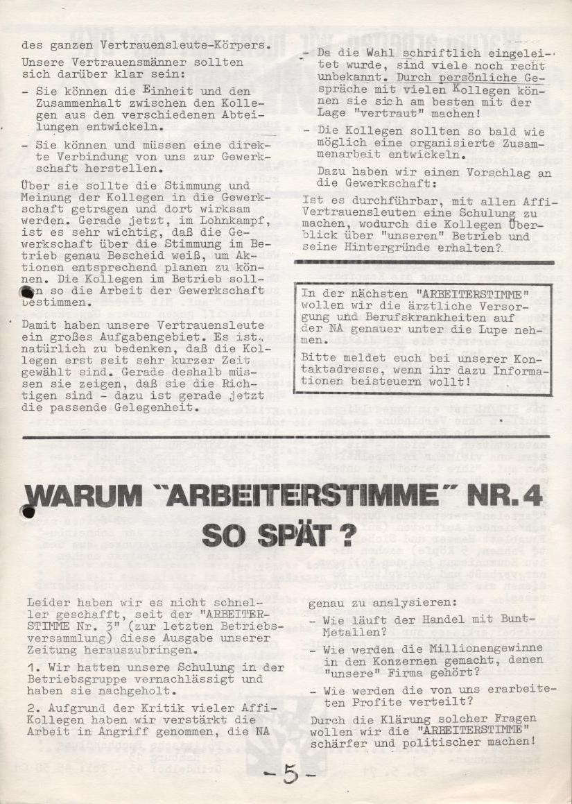 Hamburg_Norddeutsche_Affinerie_SALZ_Arbeiterstimme_1971_Nr_4_197