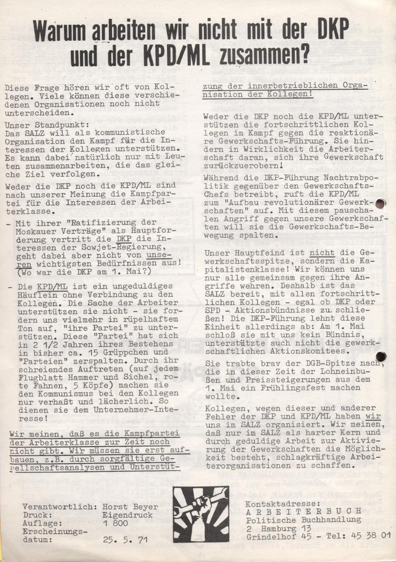 Hamburg_Norddeutsche_Affinerie_SALZ_Arbeiterstimme_1971_Nr_4_198