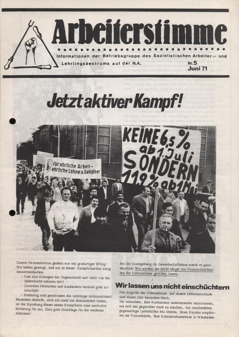 Hamburg_Norddeutsche_Affinerie_SALZ_Arbeiterstimme_1971_Nr_5_201
