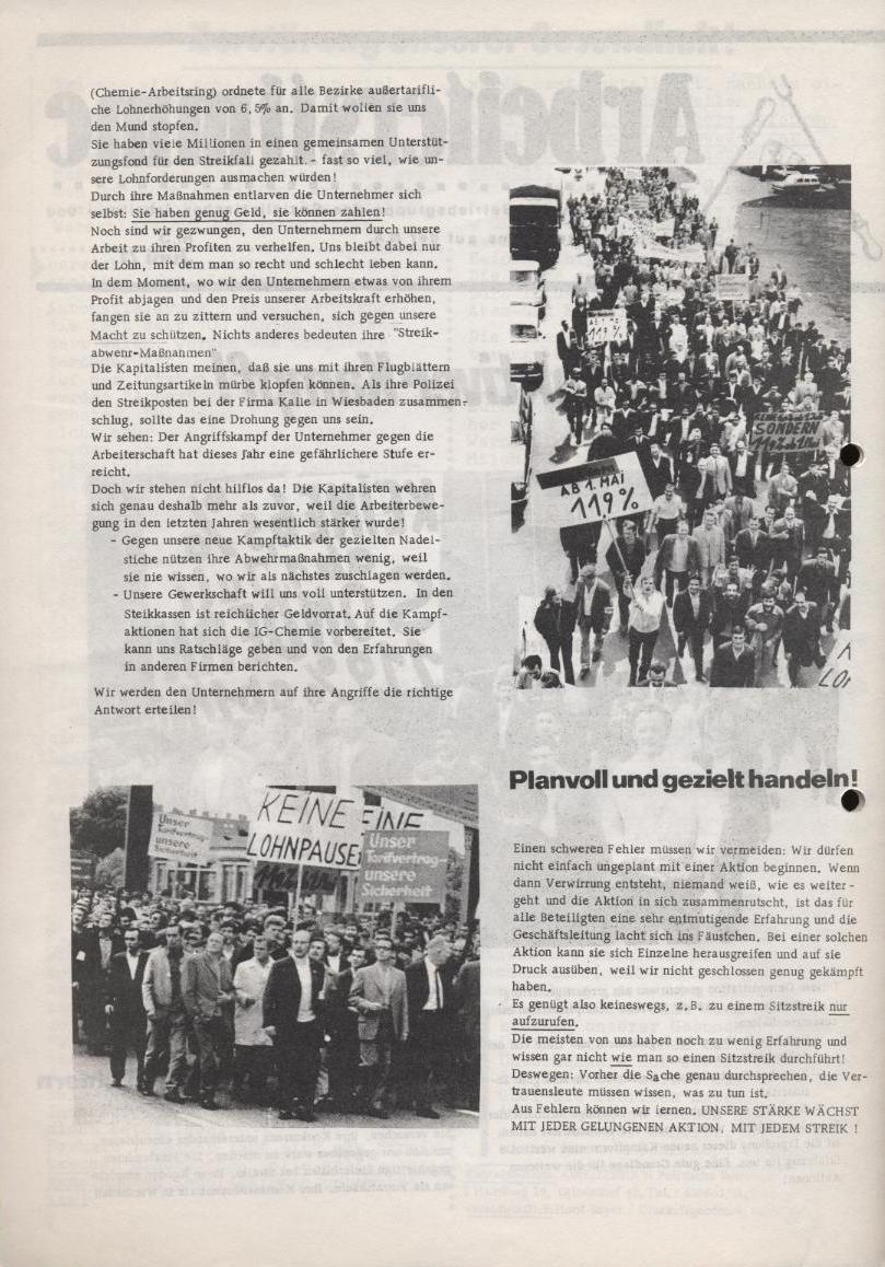Hamburg_Norddeutsche_Affinerie_SALZ_Arbeiterstimme_1971_Nr_5_202
