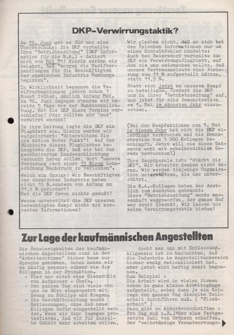 Hamburg_Norddeutsche_Affinerie_SALZ_Arbeiterstimme_1971_Nr_5_203