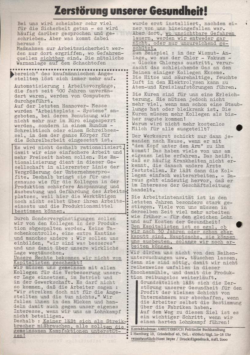 Hamburg_Norddeutsche_Affinerie_SALZ_Arbeiterstimme_1971_Nr_5_204