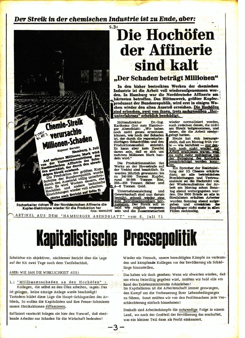 Hamburg_Norddeutsche_Affinerie_SALZ_Arbeiterstimme_1971_Nr_6_03