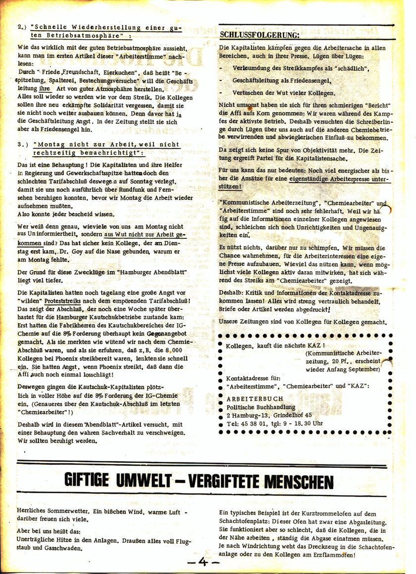 Hamburg_Norddeutsche_Affinerie_SALZ_Arbeiterstimme_1971_Nr_6_04