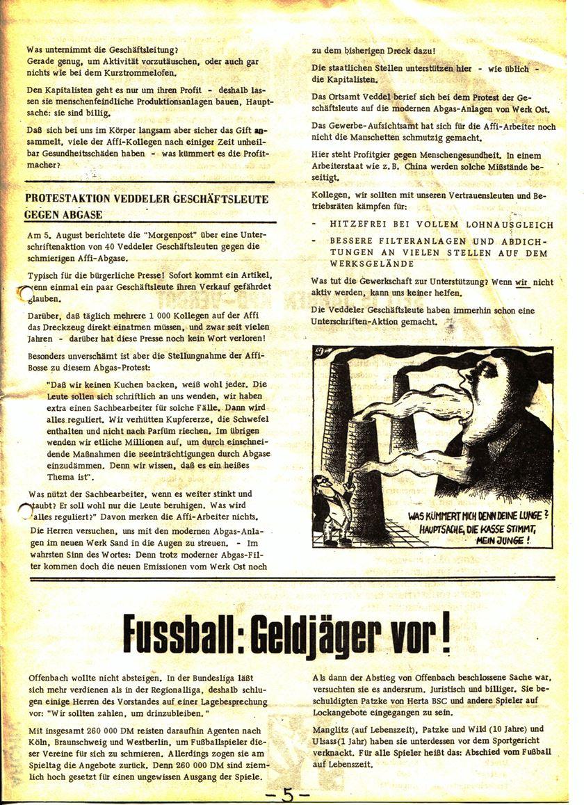 Hamburg_Norddeutsche_Affinerie_SALZ_Arbeiterstimme_1971_Nr_6_05