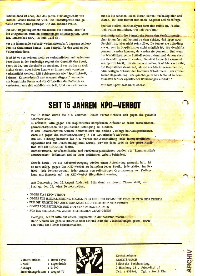 Hamburg_Norddeutsche_Affinerie_SALZ_Arbeiterstimme_1971_Nr_6_06