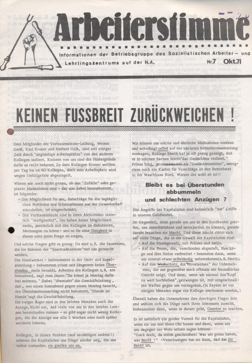Hamburg_Norddeutsche_Affinerie_SALZ_Arbeiterstimme_1971_Nr_7_219