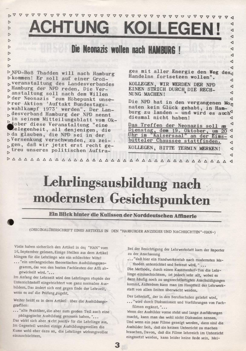 Hamburg_Norddeutsche_Affinerie_SALZ_Arbeiterstimme_1971_Nr_7_221