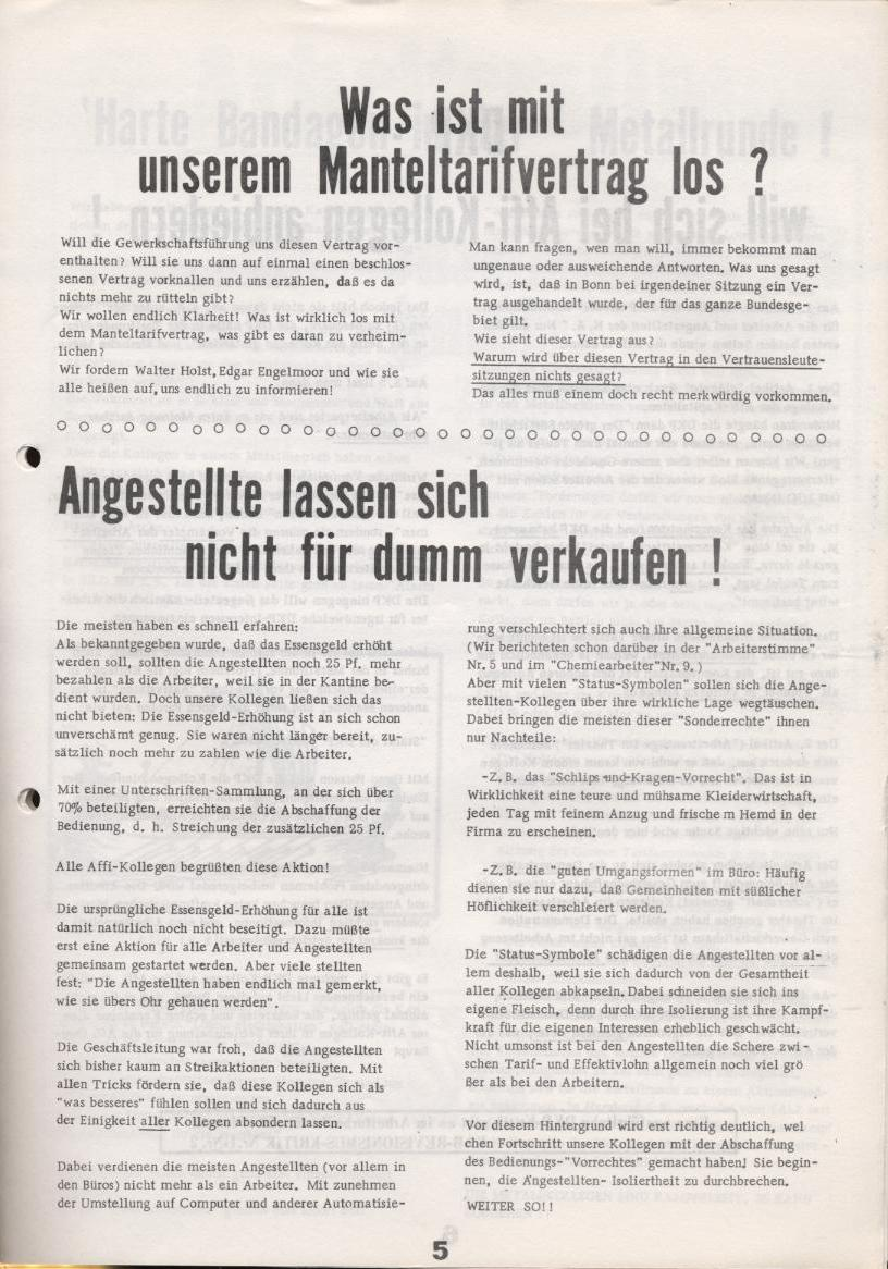 Hamburg_Norddeutsche_Affinerie_SALZ_Arbeiterstimme_1971_Nr_7_223
