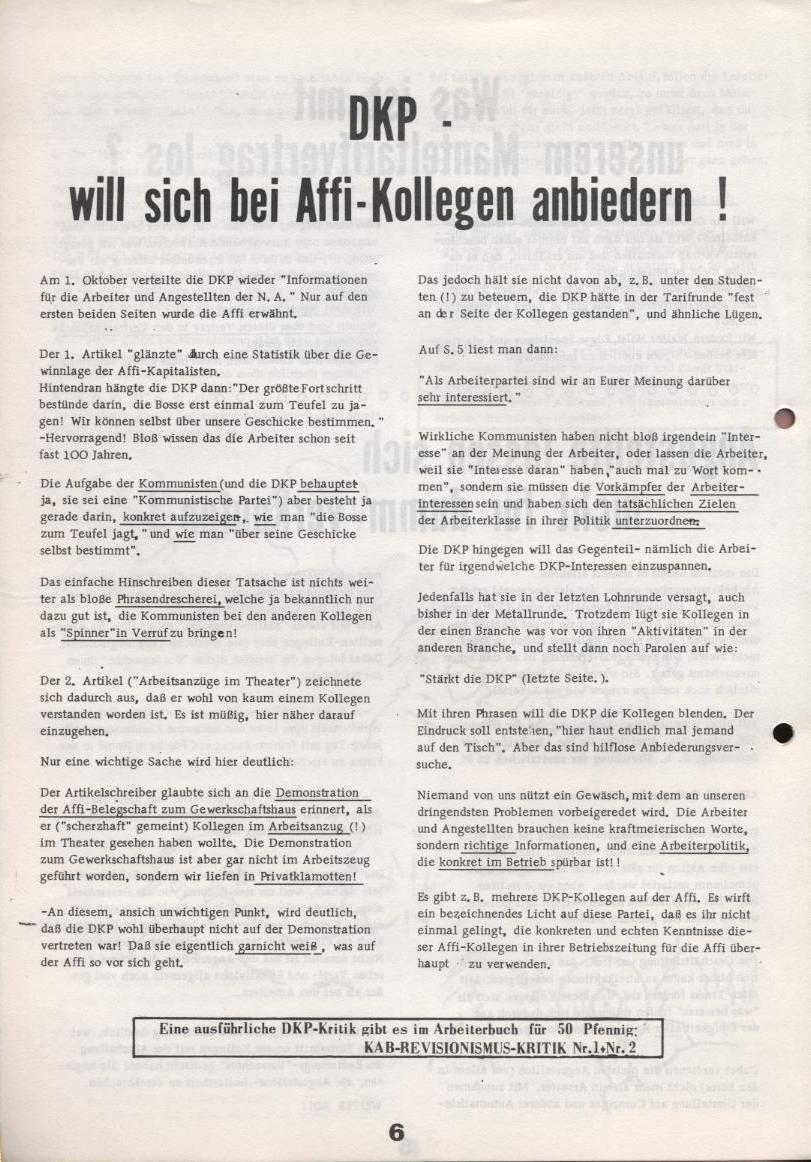 Hamburg_Norddeutsche_Affinerie_SALZ_Arbeiterstimme_1971_Nr_7_224
