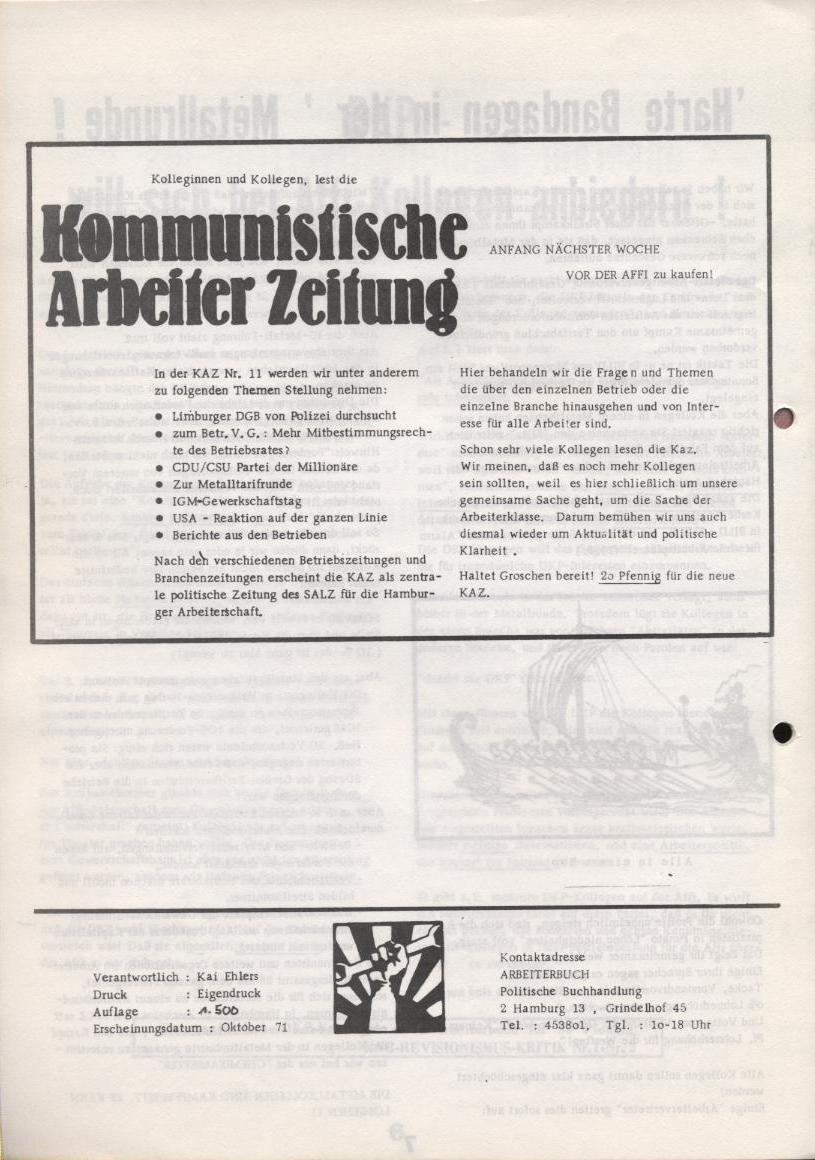 Hamburg_Norddeutsche_Affinerie_SALZ_Arbeiterstimme_1971_Nr_7_226