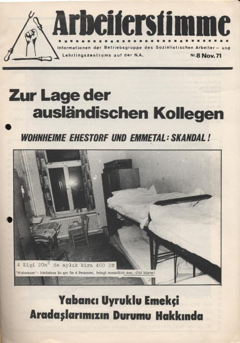 Hamburg_Norddeutsche_Affinerie_SALZ_Arbeiterstimme_1971_Nr_8_209