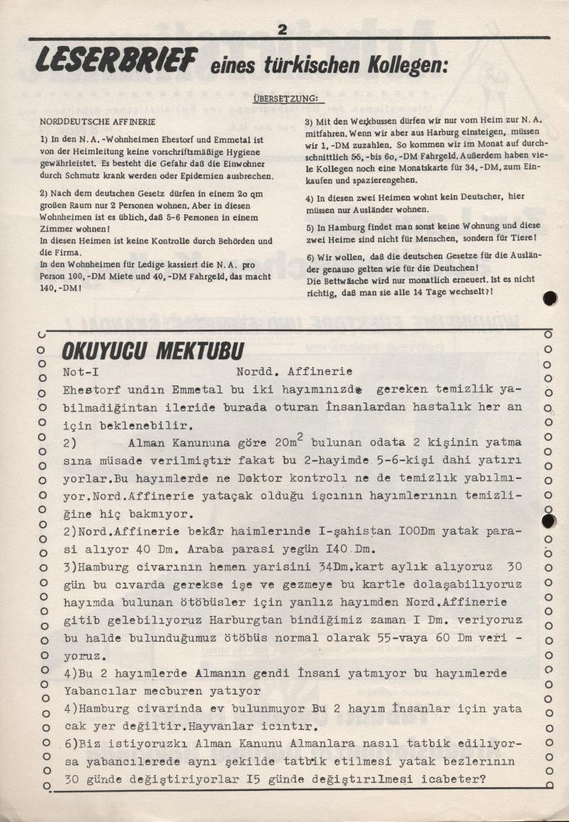 Hamburg_Norddeutsche_Affinerie_SALZ_Arbeiterstimme_1971_Nr_8_210