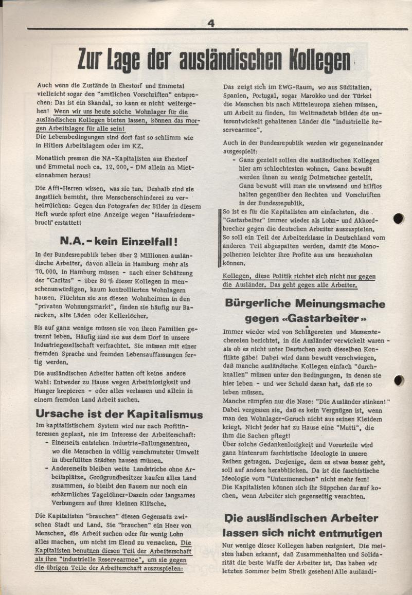 Hamburg_Norddeutsche_Affinerie_SALZ_Arbeiterstimme_1971_Nr_8_212