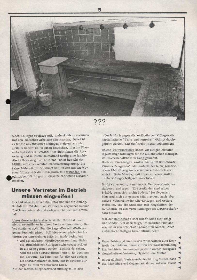 Hamburg_Norddeutsche_Affinerie_SALZ_Arbeiterstimme_1971_Nr_8_213