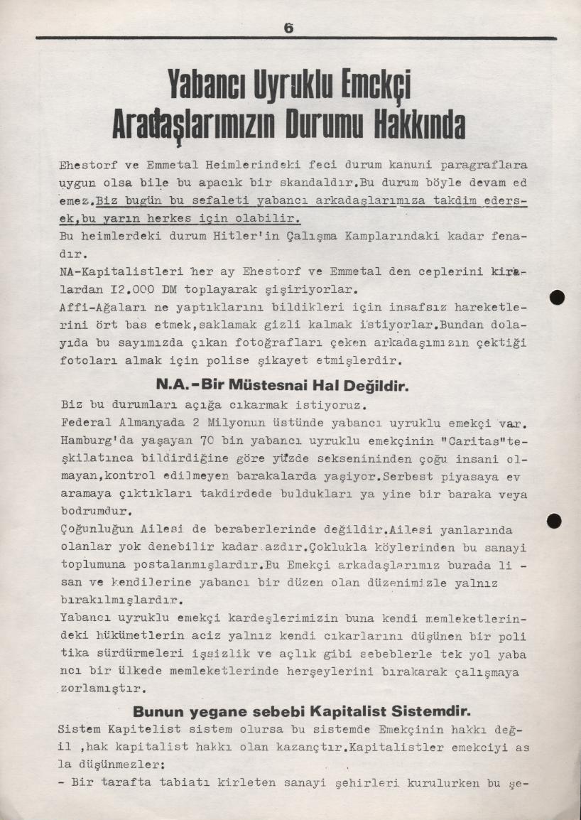 Hamburg_Norddeutsche_Affinerie_SALZ_Arbeiterstimme_1971_Nr_8_214