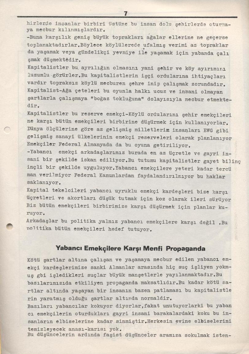 Hamburg_Norddeutsche_Affinerie_SALZ_Arbeiterstimme_1971_Nr_8_215