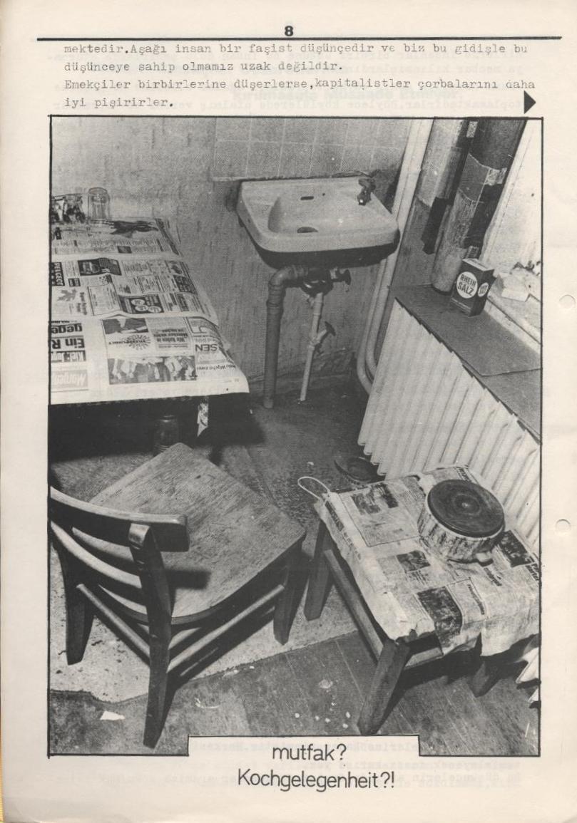 Hamburg_Norddeutsche_Affinerie_SALZ_Arbeiterstimme_1971_Nr_8_216