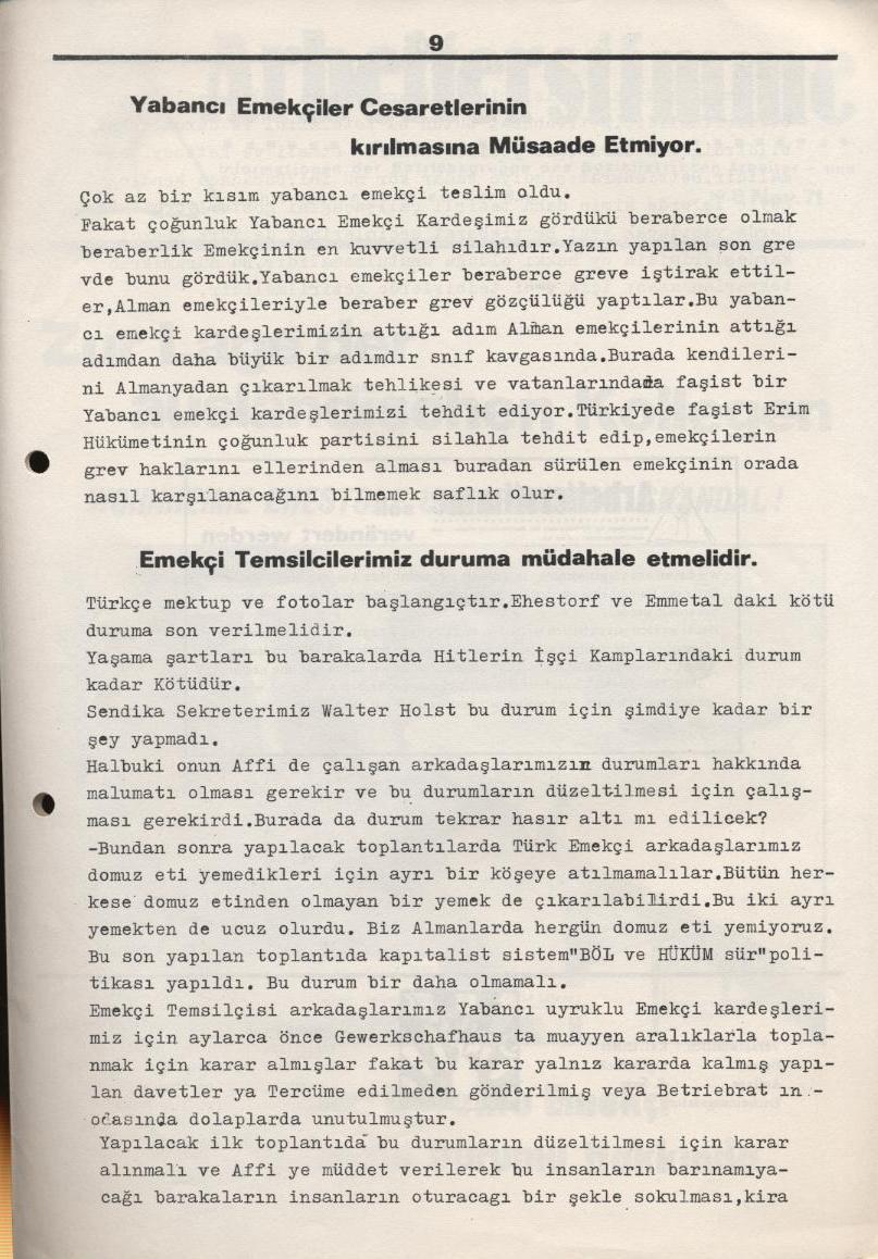 Hamburg_Norddeutsche_Affinerie_SALZ_Arbeiterstimme_1971_Nr_8_217