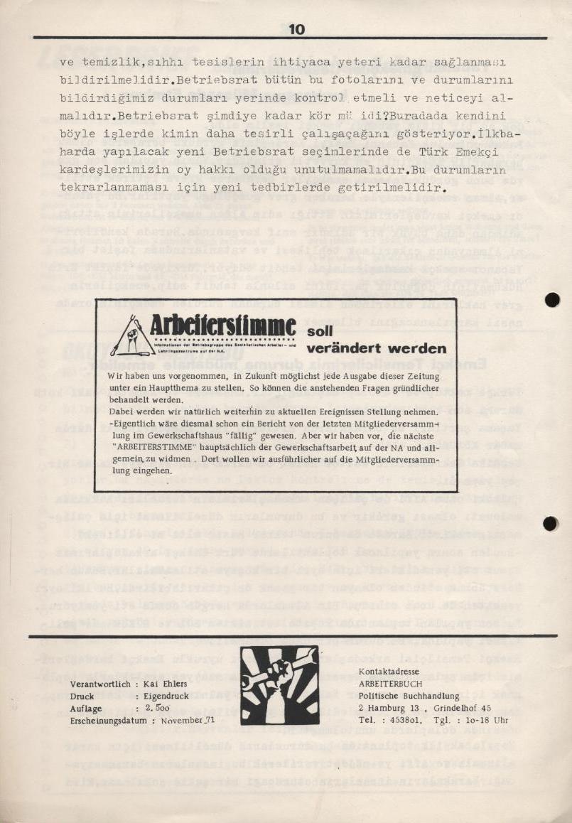 Hamburg_Norddeutsche_Affinerie_SALZ_Arbeiterstimme_1971_Nr_8_218