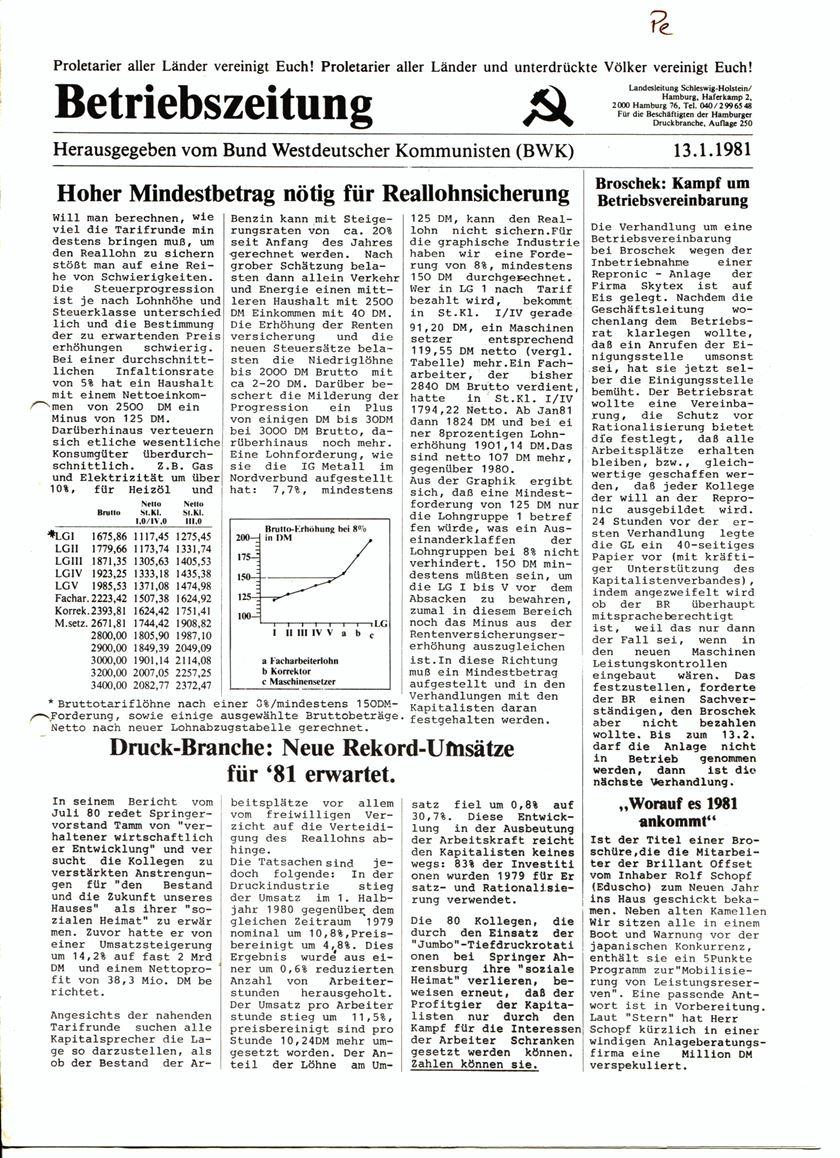 Hamburg_DP_BWK_1981_01_13_0031