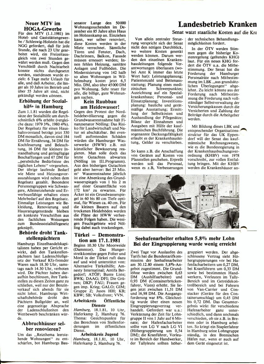 Hamburg_DP_BWK_1981_01_13_0032