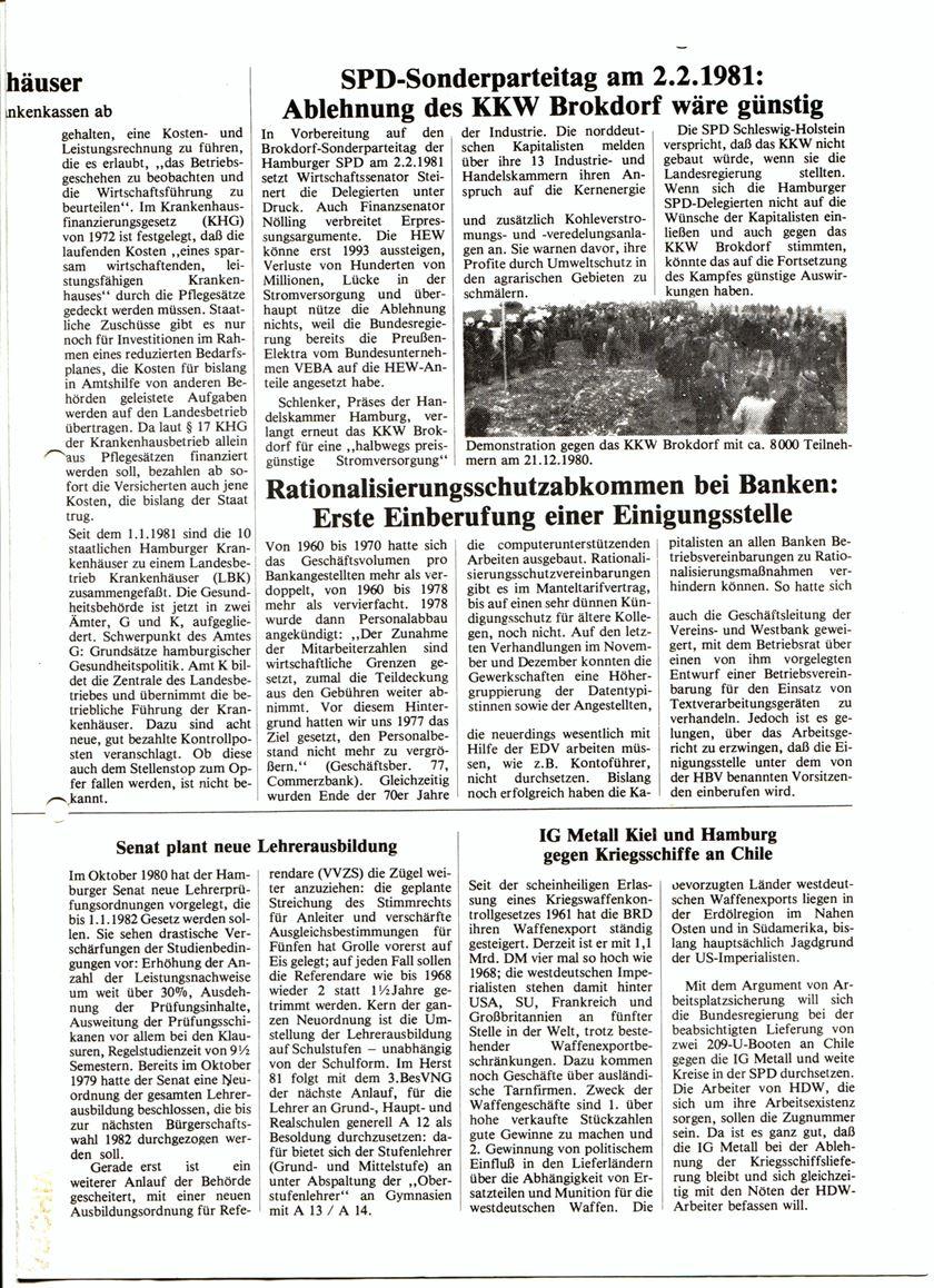 Hamburg_DP_BWK_1981_01_13_0033