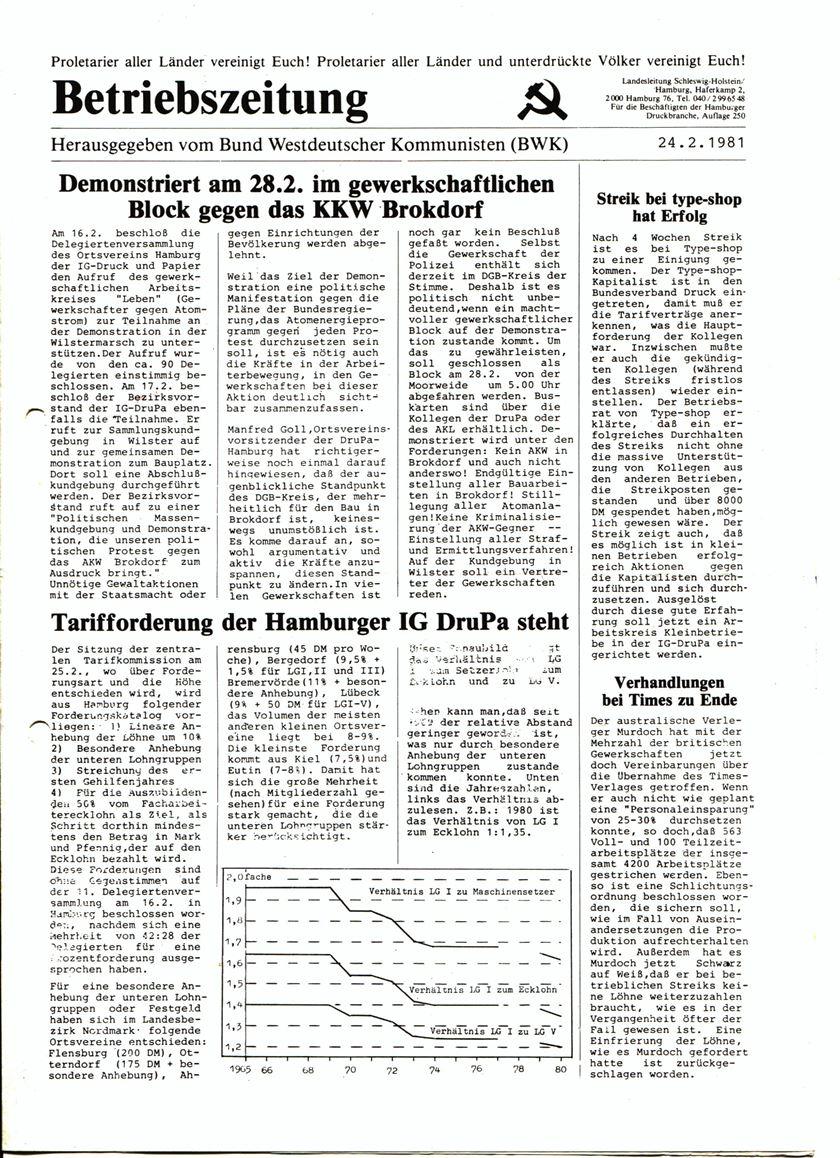 Hamburg_DP_BWK_1981_02_24_0019