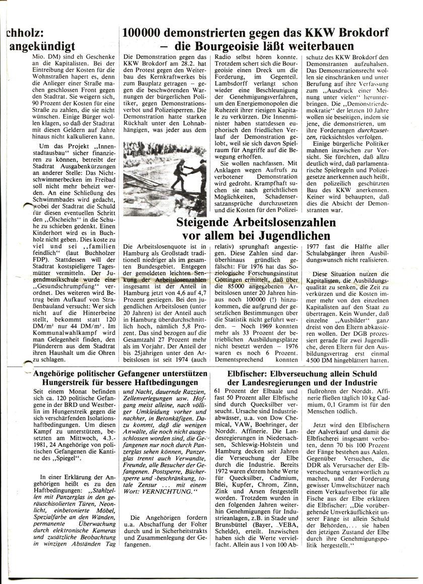 Hamburg_DP_BWK_1981_03_10_0017