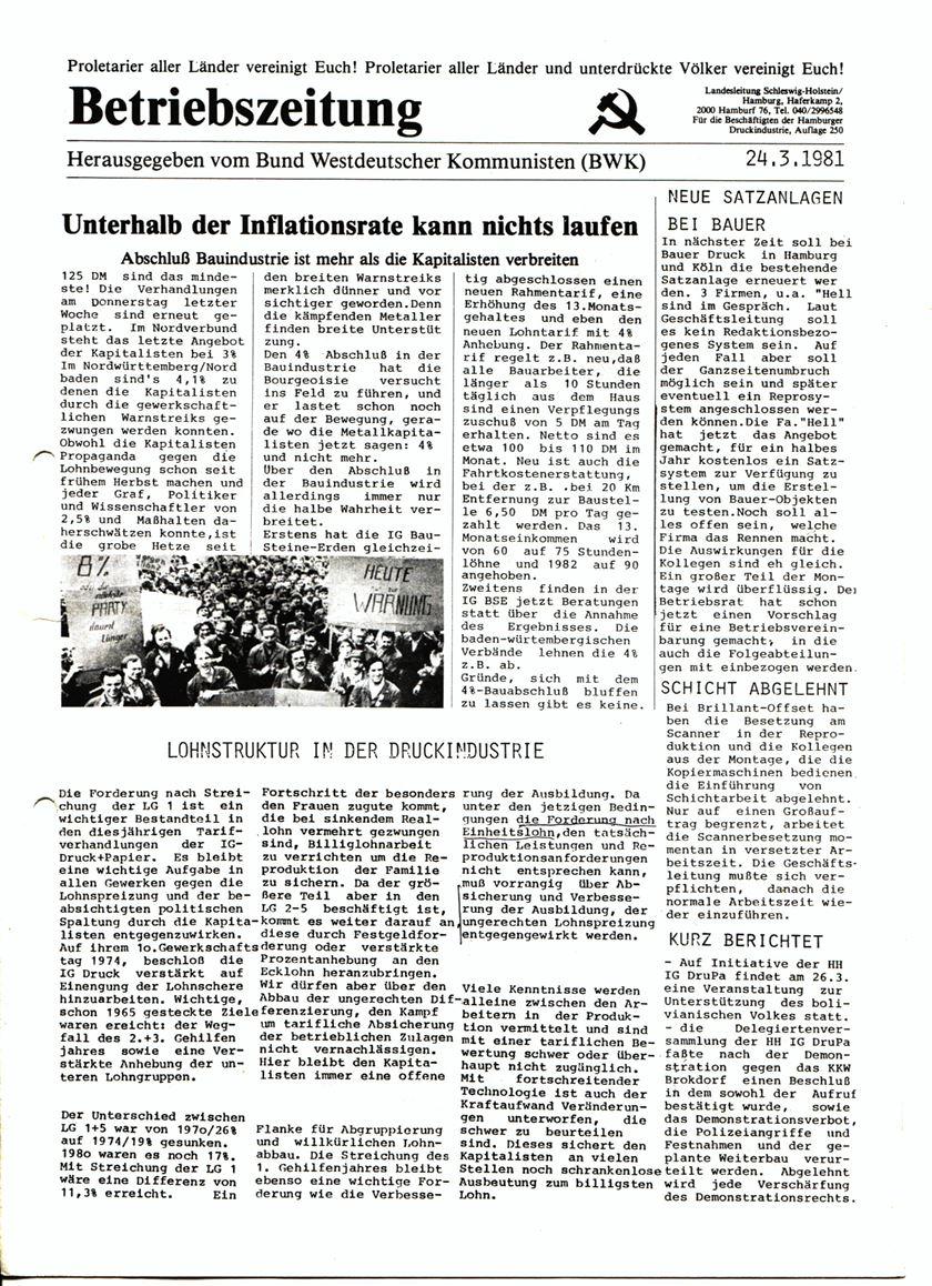 Hamburg_DP_BWK_1981_03_24_0011