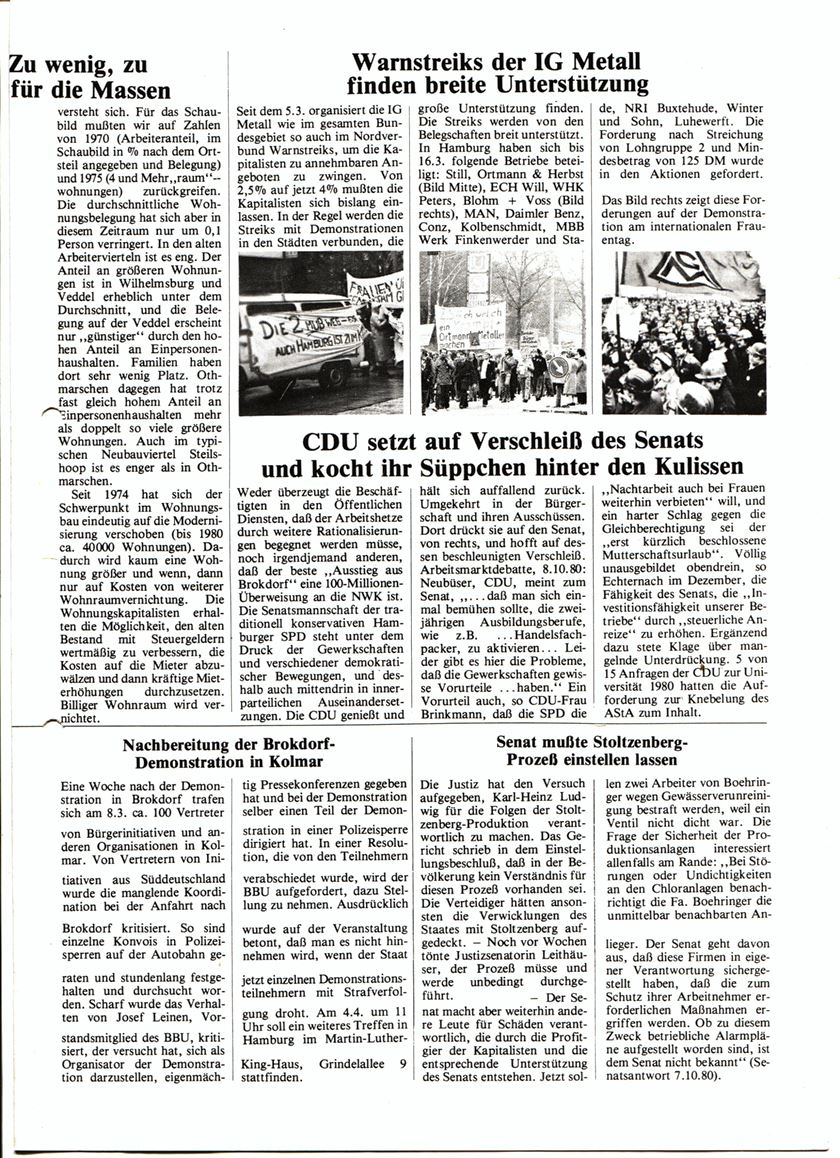 Hamburg_DP_BWK_1981_03_24_0013