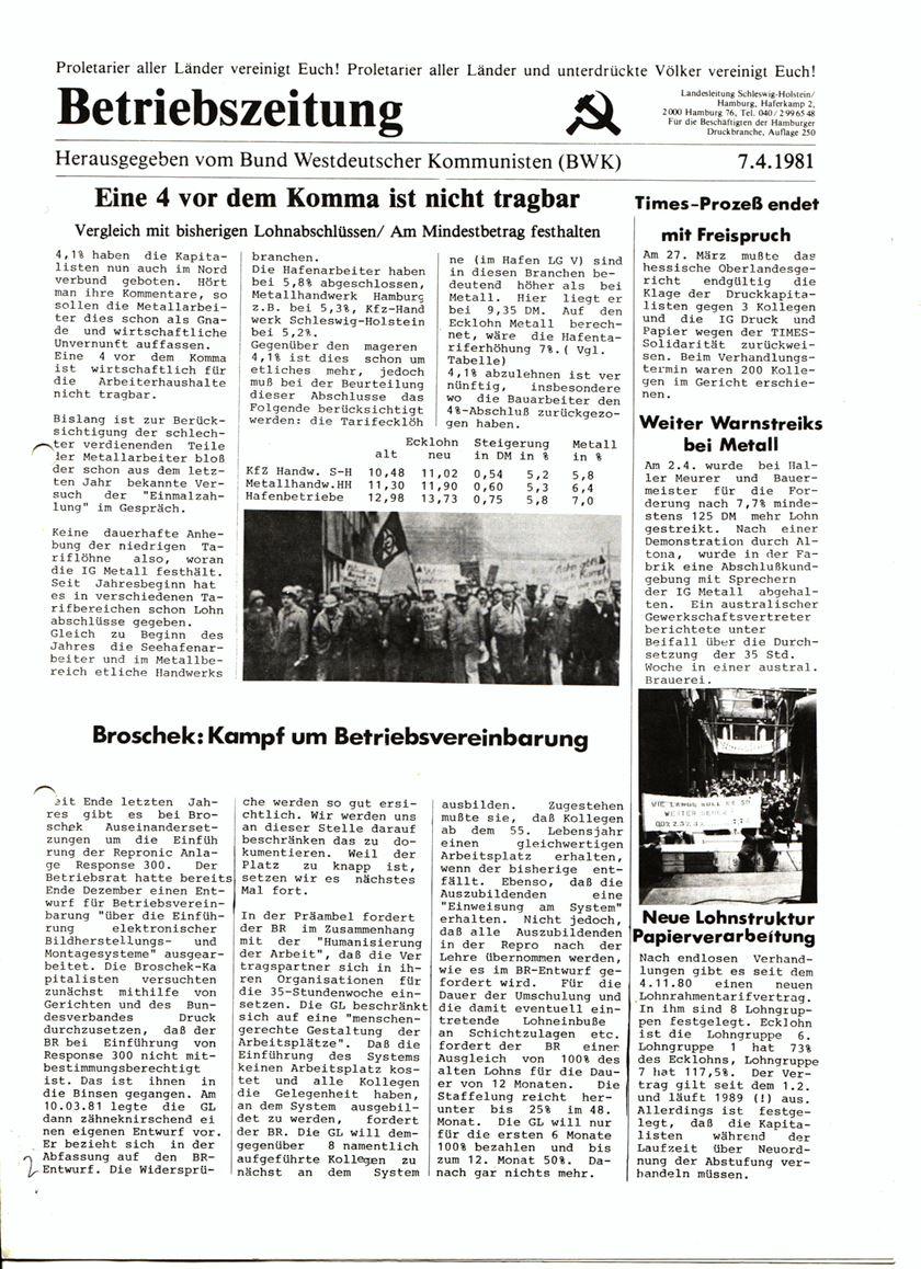 Hamburg_DP_BWK_1981_04_07_0007