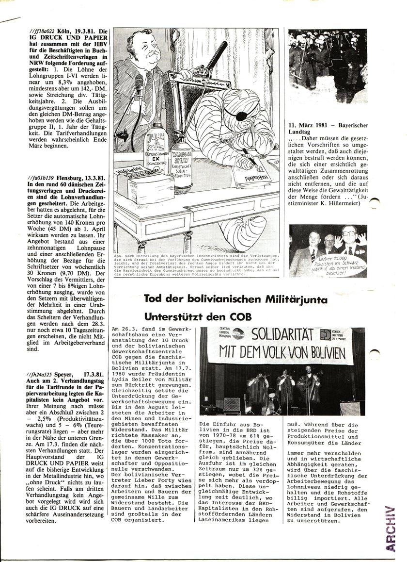 Hamburg_DP_BWK_1981_04_07_0010