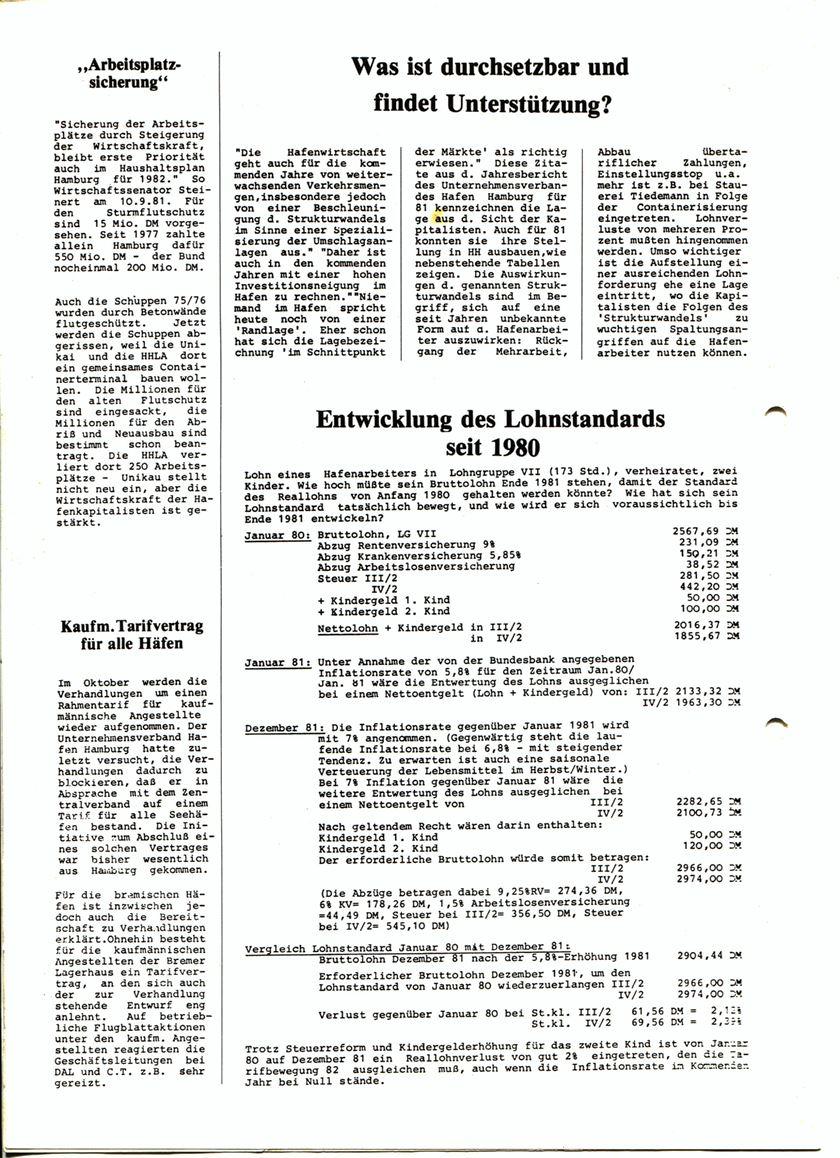 Hamburg_DP_BWK_1981_10_15_extra_0004