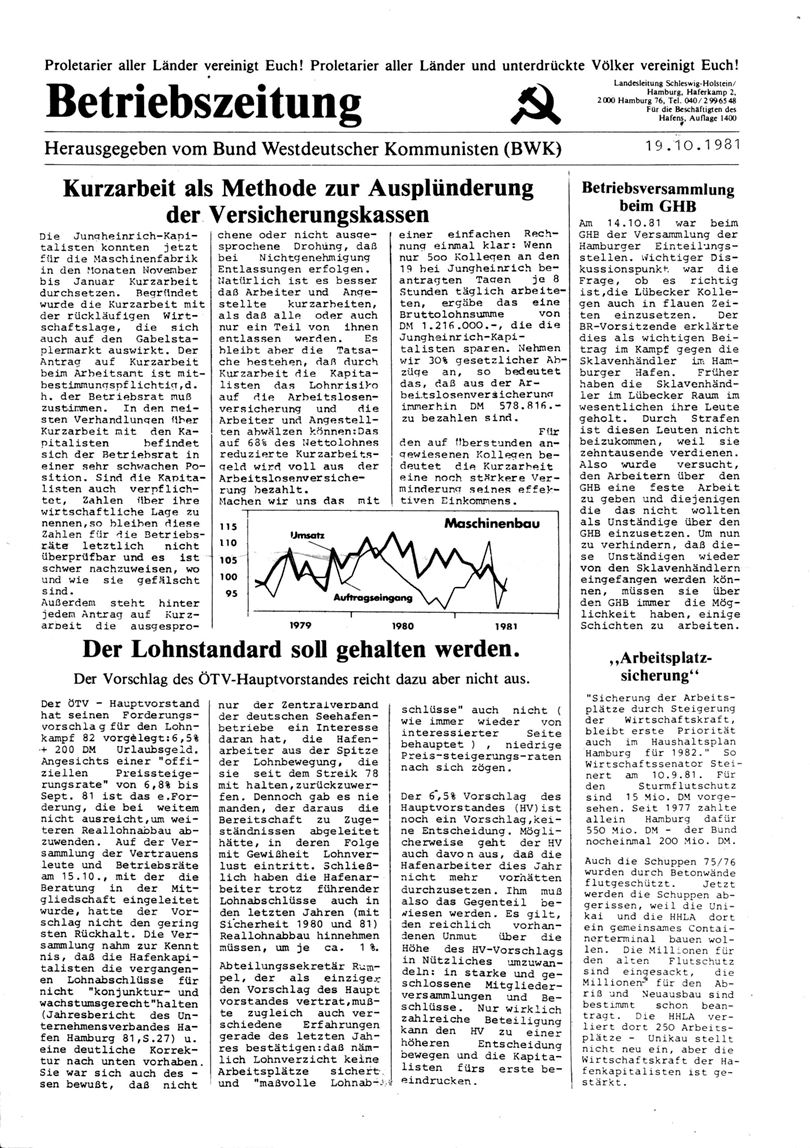 Hamburg_DP_BWK_1981_10_19_000_0001