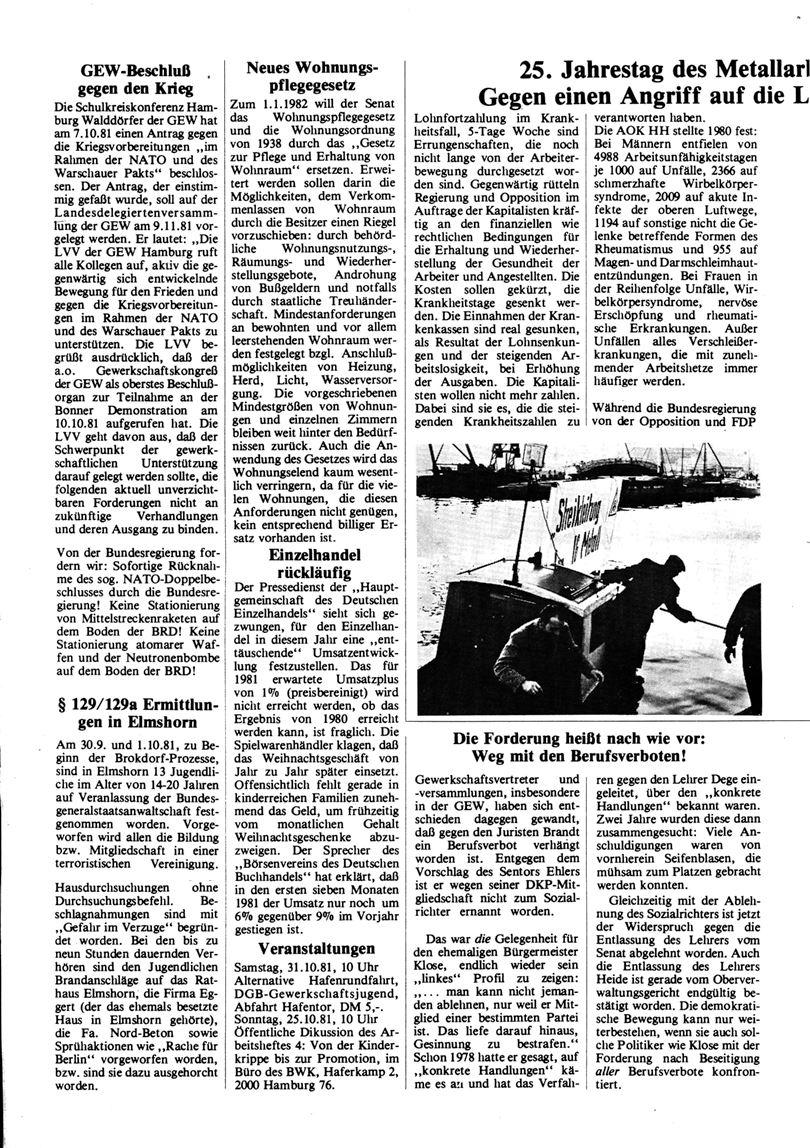 Hamburg_DP_BWK_1981_10_19_000_0002